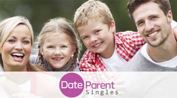Dating For Parents,best dating sites for single parents,free dating sites for single parents,completely free dating sites for single parents,date night for parents,date night gift ideas for parents,single parent dating,online dating for single parents,single mom seeking single dad,young single parents dating